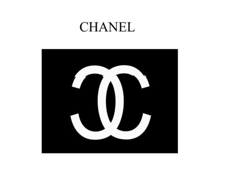 CHANEL. Channel luxury, as the public generally known in the international community to enjoy a very high honor. It is noble in the world is worthy of.