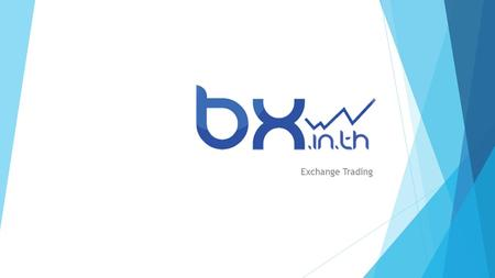 Exchange Trading. How to get bitcoins in Thailand? Over-the-counter provider (OTC) Trade with a person or company to buy or sell Bitcoins. https://bitcoin.co.th.