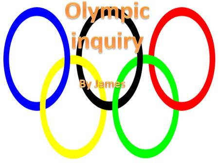 How long have the Olympics been going on for? The first olympics game was in 776 BC. The modern olympics began in 1896. The modern Olympics have been.