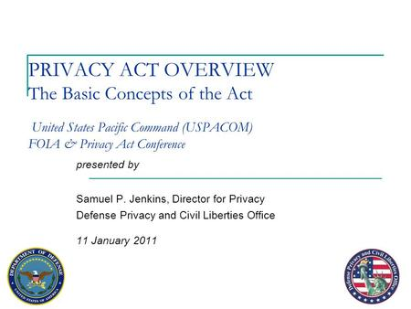 an overview of the rights to privacy law in the united states Civilian security, democracy, and human rights economic growth, energy, and the environment management political affairs public diplomacy and public affairs policy issues anti-corruption climate & environment with expertise in privacy laws.
