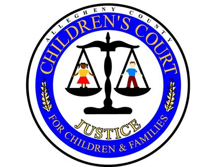 A court dedicated to protecting children and promoting families