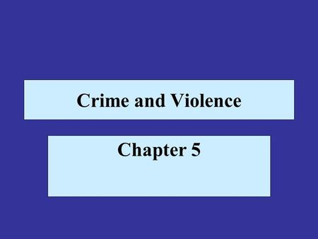 an introduction to the issue of violence in todays society Challenges facing a changing society   to better understanding of specific violence problems and the  unintended pregnancies from today's 60% to 30% of.