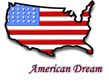 --- American Dream American Dream. The Beginning of the Country Mayflower In December 1620, with snow already flying, Mayflower dropped anchor off Cape.