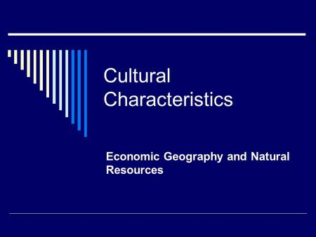 gm climate culture charateristics Strategy& strategyand-perspective-on-organizational-culturepptx culture is as critical as strategy and organization — and all three must be in sync.