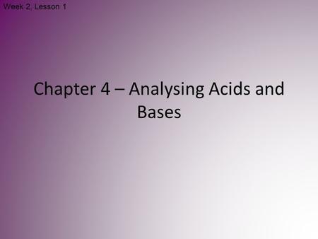 volumetric analysis of vitamin c by