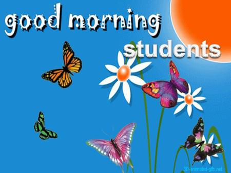 Presented by : Nazir Ahmed Assistant Teacher Thana Coloni Govt. Primary School. Bancharampur, Brahmnbaria.