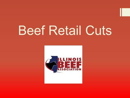 Beef Retail Cuts. Chuck Chuck 7-Bone Pot Roast Shoulder Top Blade Steak Chuck Eye Steak Chuck Steak Chuck Pot Roast Shoulder Top Blade Steak Flat Iron.
