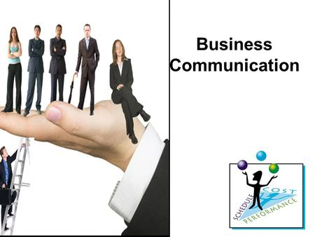 Business Communication. Unit 2 Making Business Arrangement This week, Kary is asked to make business arrangement for a conference. At the beginning of.