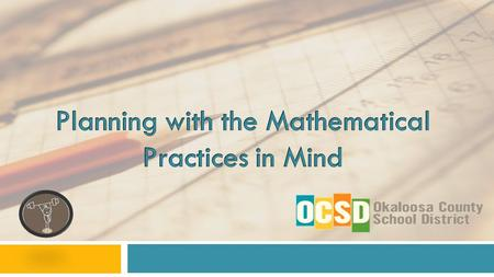 How does Math Swap support Mathematical Practice 3, Construct Viable Arguments and Critique the Reasoning of Others?