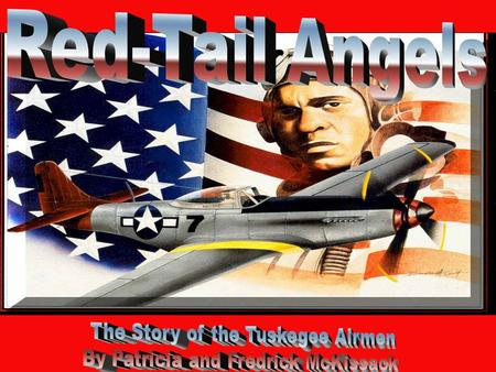 How they got started On July 19, 1941, the AAF began a program in Alabama to train Black Americans as military pilots. Primary flight training was conducted.