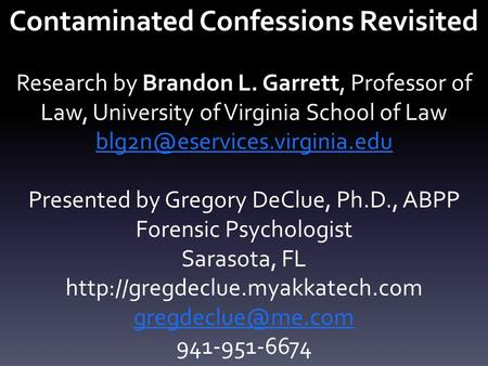 smart talk contemporary interviewing and interrogation Book description every profession has specific philosophies and approaches to effective communication smart talk: contemporary interviewing and interrogation, first edition, was designed to pinpoint those most useful to the criminal justice profession.