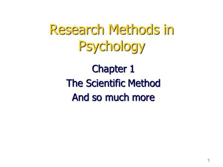 work scientific method and exploratory research Exploratory research helps determine the best research design, data collection method and selection of subjects it should draw definitive conclusions only with extreme caution given its fundamental nature, exploratory research often concludes that a perceived problem does not actually exist.