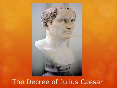 julius caesar characterization essay Included: julius caesar essay content preview text: in, william shakespeare's julius caesar marcus brutus appears to be the most complicated character brutus supports the republic and system of government guided by the votes of the senators.