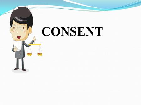 law of contract genuine consent This case touches on the fundamental concepts of contract law where h can only claim damages if the formation of a valid contract between the two parties is evident via the elements of a.