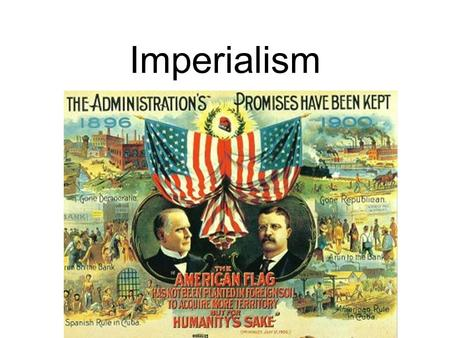 a vision of expanding america theodore roosevelt Roosevelt did this through the force of his personality and through aggressive he became involved in latin america with little theodore roosevelt essays.