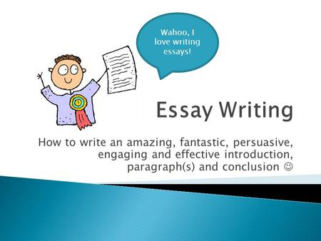 Draft a conclusion paragraph for an opinion essay