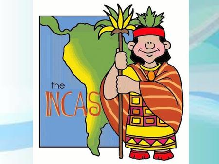 Inca mith of creation  /myths/english/2_inca_full.htm  /myths/english/2_inca_full.htm.
