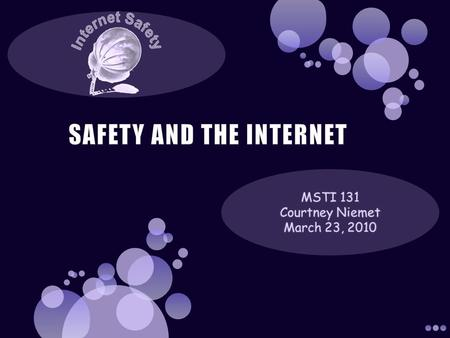 PARENTSCENTRE Contains information on all aspects of education and family issues with a good section on using the internet and internet safety,