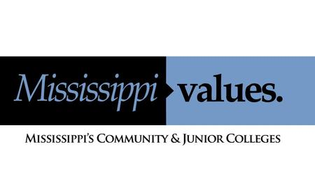 JOBS Mississippi community colleges produce an overall return on investment (ROI) of 4.86 to Mississippi taxpayers. For every $1 invested in community.