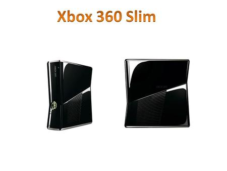 The Xbox 360 Console with Kinect. Kinect brings games and entertainment to life in extraordinary new ways—no controller required. Easy to use and instantly.