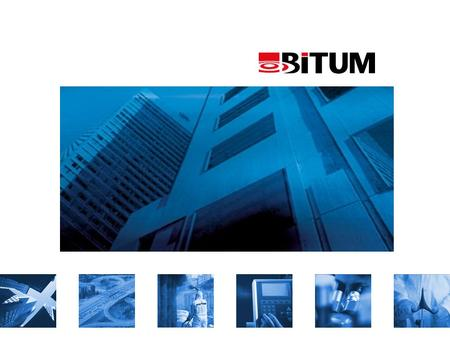 MASTIGUM Polymer modified Bituminous Waterproofing Paste - Water Base.