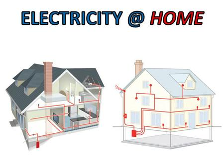 April 12, Alternating current (AC) used in homes and industry is ...