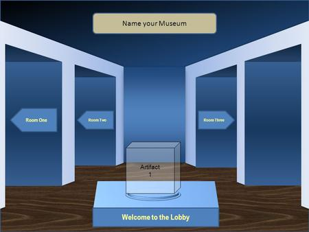 VIRTUAL MUSEUM OF NATIVE AMERICAN WOMEN DAILY LIFE FAMOUS WOMEN MATRILINEAL TRIBES CREATION MYTHS CURATOR INFORMATION Museum Entrance Welcome to the Lobby.