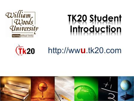 u.tk20.com. TK20 is a comprehensive tool to help manage curriculum, coursework, and instruction. TK20 provides an environment for students to.