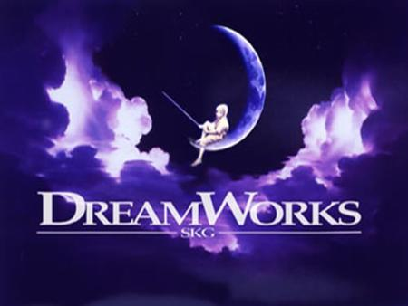 Dreamworks is also known as Dreamworks pictures and Dreamworks SKG DW is a major American film studio Its most successful title to date is Shrek 2 It's.