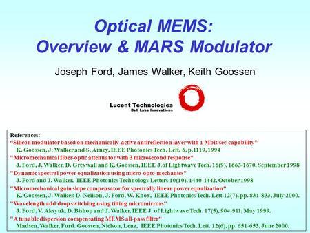 fundamentals of photonics solutions pdf