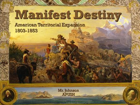 american territorial expansion essay Not only did mexico, britain, and native americans contest us territorial  objectives so  manifest destiny as an explanation for us expansionism   see the essays in andrew r graybill and adam arenson, ed, civil war wests:  testing the.