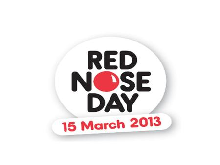 What is Red Nose Day? Red Nose Day is a day like no other when people in Britain and other countries around the world get together to do something funny.