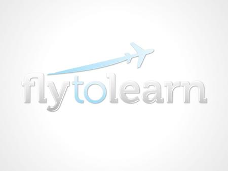 Airplane Flight: X-Plane in the Classroom Control Pitch - nose moves up and down.