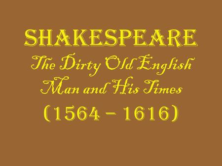 an analysis of marcelluss quote in act 1 of william shakespeares play Free summary and analysis of act i, scene i in william shakespeare's hamlet  that  marcellus, yet another watchman, shows up with a man named horatio.