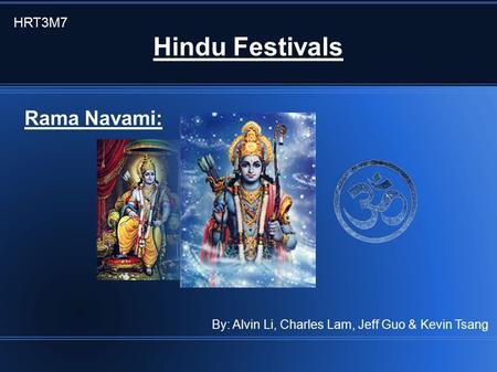 essay on 3 festivals in sanskrit This is a presentation on our festivals in sanskrit- authorstream presentation.