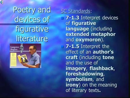 English Language Arts Standards » Reading: Literature » Kindergarten