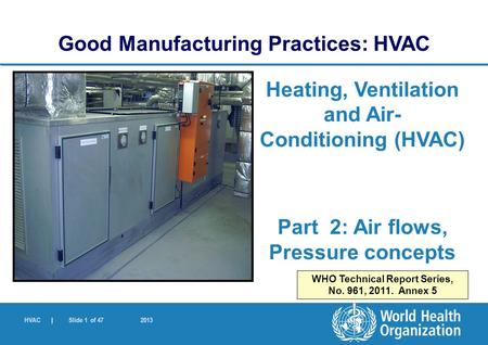 Heating and Air Conditioning (HVAC) colleges ib