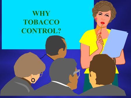 Why are cigarettes Marlboro the same price