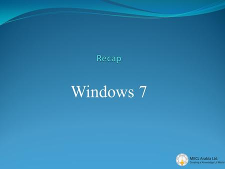 Windows 7. 1-The application programs make use of the operating system by making requests for services through a defined ________. a) GUI ( Graphical.
