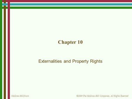 principles of microeconomics 3rd edition frank jennings bernanke pdf