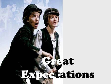 "Great Expectations. These are the Chancellor's ""3"" ASKS: Strengthening teacher practice Strengthening teacher practice by examining and refining the feedback."