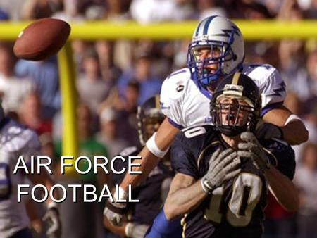 AIR FORCE FOOTBALL. FIRE-ZONE PACKAGE WHY FIRE-ZONES Pressure the point of attack versus running game.Pressure the point of attack versus running game.