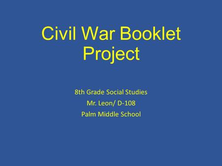 sectionalism civil war essay Impact of sectionalism sectionalism during the 1800's- 1840's, caused a grand impact on american politics and policies sectionalism began to grow early in.