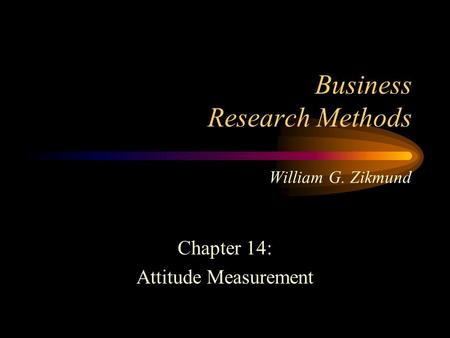 essentials of business research methods Handbook of longitudinal research methods in organisation and business   essentials of business research: a guide to doing your research project, 2nd.