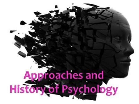 """psychology and its roots Cognitive psychology is the scientific investigation of human cognition, that is, all our mental abilities – perceiving, learning, remembering, thinking, reasoning, and understanding the term """"cognition"""" stems from the latin word """" cognoscere"""" or to know fundamentally, cognitive psychology studies how people acquire and apply."""