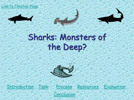 an introduction to the nature of sharks Science comics has a one-two punch in march and april, first with robots & drones, next with sharks kids love sharks the introduction nails it with its opening line: lots of kids, including many of you who are reading this book, go through an 'i love sharks' phase.