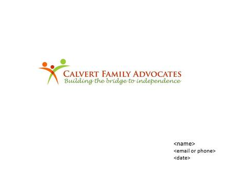 Introduction Our Mission… Help families achieve self-sufficiency and provide safety through financial support, quality services, and developing community.