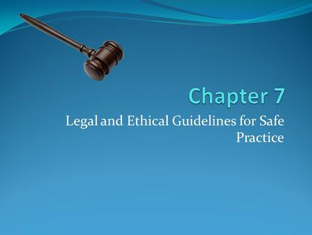 Ethical and Legal Issues in Interactive Health Communications: A Call for International Cooperation