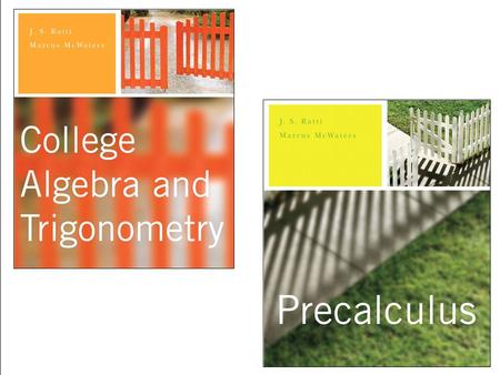 Slide 3.3- 1 Copyright © 2007 Pearson Education, Inc. Publishing as Pearson Addison-Wesley.