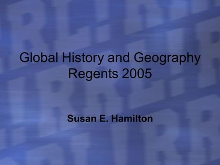 brief review of global history and Global history and geography 2012 by goldberg dupre (hardcover 9780133203356) what's new - home - login member $avings: $ 42,918,63758 | books available.